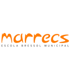marrecs